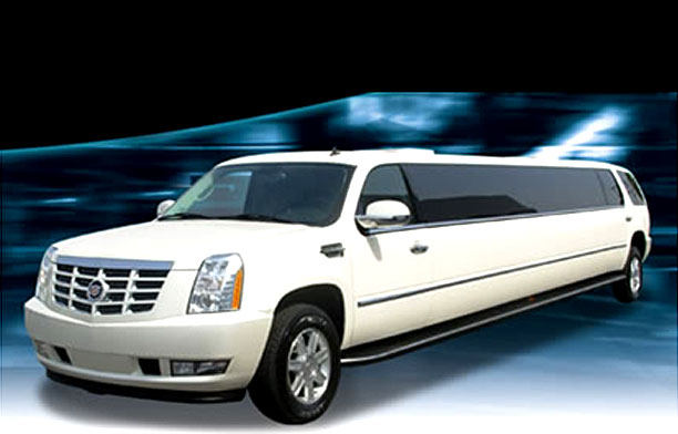 Limousine 2013 Price In Pakistan Pictures Amp Features
