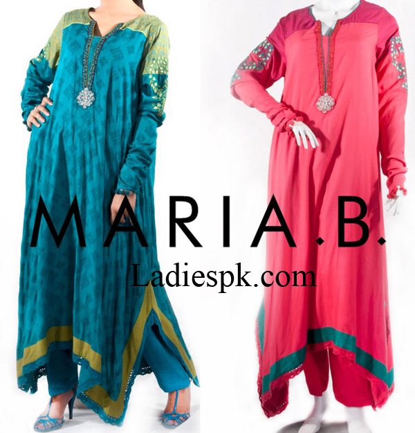 maria-b-winter-collection-2013-for-women-2