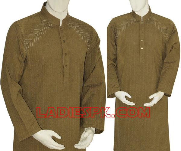 men kurta designs 2013 summer Men Kurta Designs Catalogue 2013