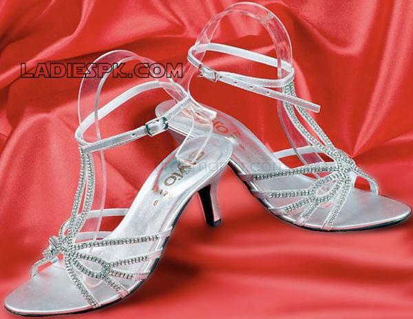 sandals stylo-latest-party-wear-shoe-design 2013