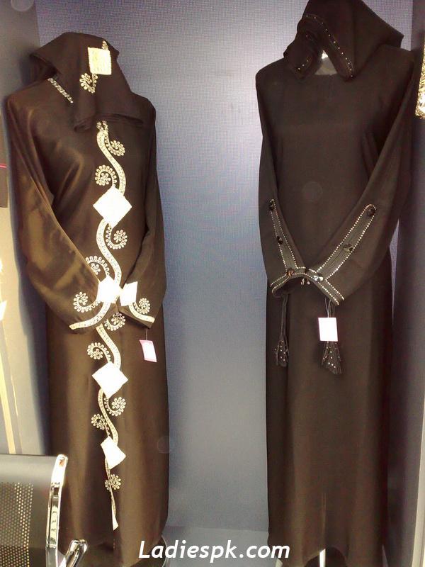 saudi-burqa-designs-2013