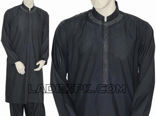 shalwar kameez fashion 2013 Shalwar Kameez Fashion 2013