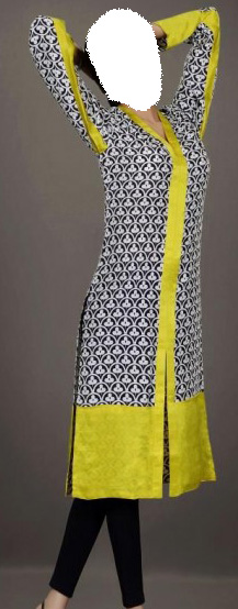Silk-Lawn-2013-Summer-Prints-Collection-By-Fawad-Khan-10