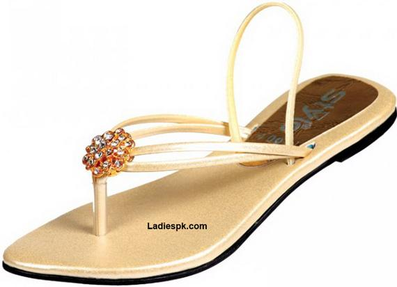 Stylo flats-slippers-2013-for-Girls-college-university