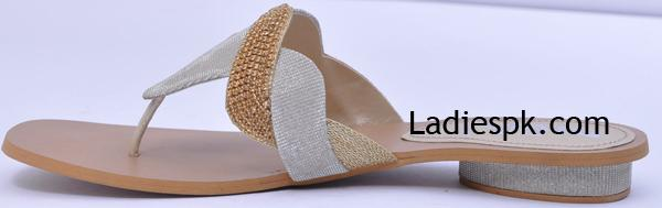 Stylo-Shoes-Summer-Collection-2013