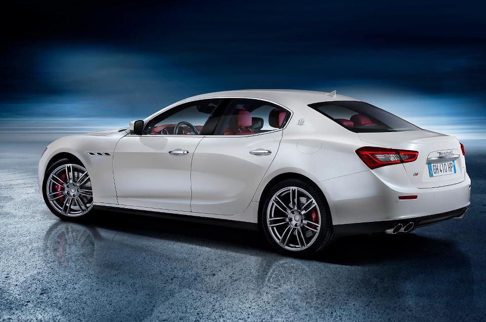 2014 Maserati Ghibli Photos & Price | 2013 Toyota, Honda, Suzuki ...