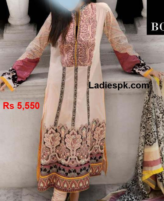 Bonanza-Lawn-2013-Designs-for-Women-Girls-5,550