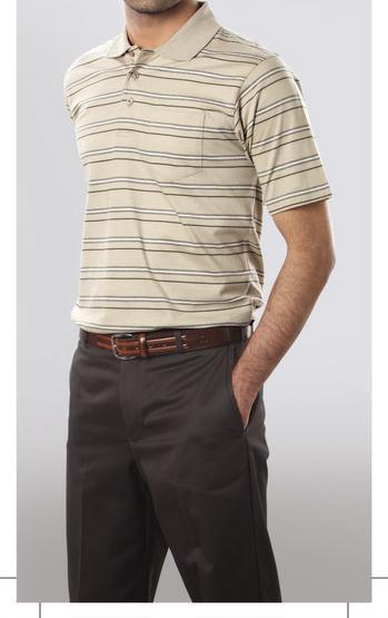 Bonanza Summer Pant T Shirts For Men Boys 2013 Desings