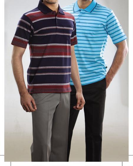 Bonanza Summer Pant T Shirts For Men Boys 2013 Style Fashion