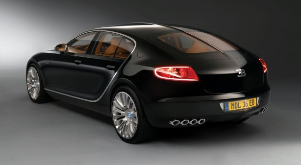 bugatti galibier 16c concept car features price 2014 toyota honda s. Black Bedroom Furniture Sets. Home Design Ideas
