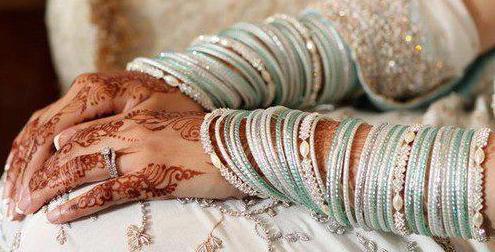 glass bangles images Desings for Girls Women