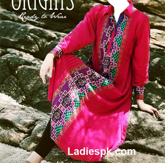 origins-ready-to-wear-summer-arrivals-2013-3