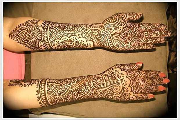 Rajasthani-Mehndi-Designs-For-Hands-2013 2014
