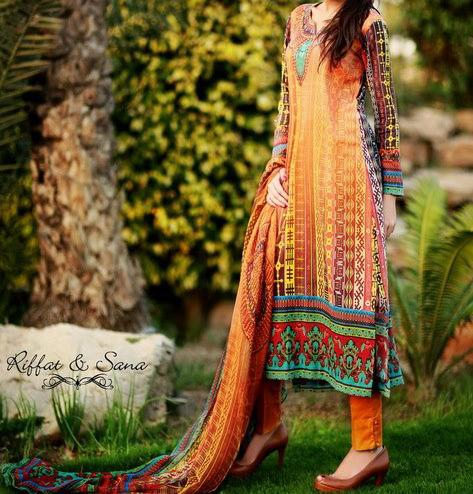 Riffat-Sana-Exclusive-Summer-Collection-2013-For-Women-1 Swiss-voile