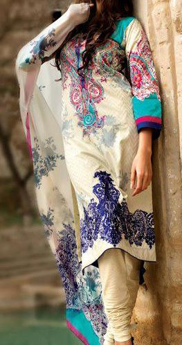 sana-safinaz-lawn-2013-spring-summer-collection-3