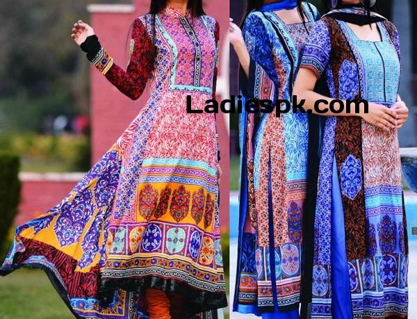 sitara sapna lawn 2013 for women and girls textiles Sitara Sapna Lawn 2013 Summer Collection for Women Girls