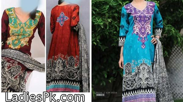 Sitara-Textiles-Mughal-e-Azam-Lawn-Collection-2013-For-Women-0017