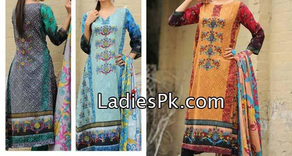 Sitara-Textiles-Mughal-e-Azam-Lawn-Collection-2013-For-Women-006