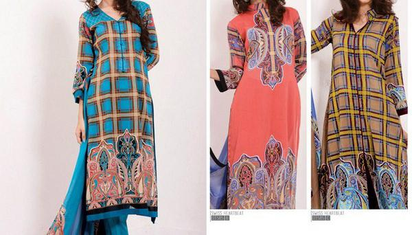 Sitara-Textiles-Swiss-Heart-Beat-Collection-2013-For-Women-0014