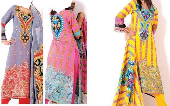 Sitara-Textiles-Swiss-Heart-Beat-Collection-2013-For-Women-006
