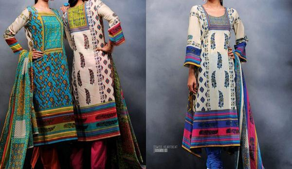 Sitara-Textiles-Swiss-Heart-Beat-Collection-2013-For-Women-007