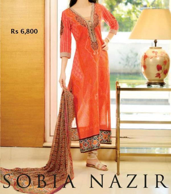 SOBIA-NAZIR-LAWN-2013-Price