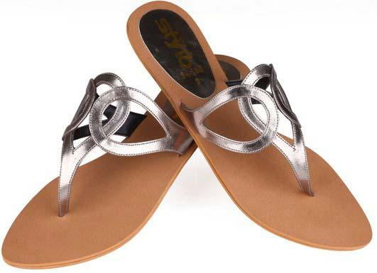 Stylo-shoes-Flats Slippers for Summer