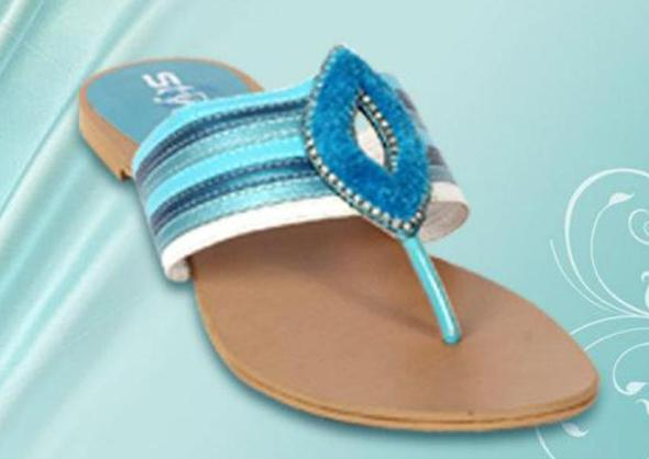 Stylo-Shoes-Latest-Eid-Summer-Footwear-Collection-2012-For-Women-002