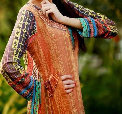 Swiss-voile,-cotton-pants Riffat-Sana-Exclusive-Summer-Collection-2013-For-Women-1