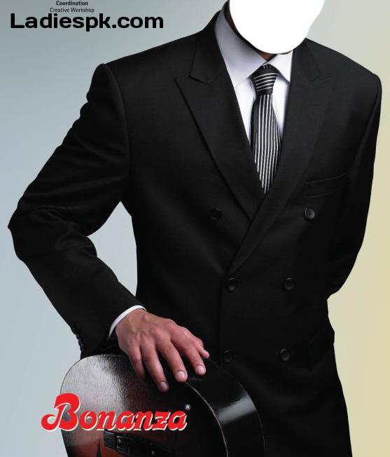 three piece suit for Men Wedding Party tie pant coat