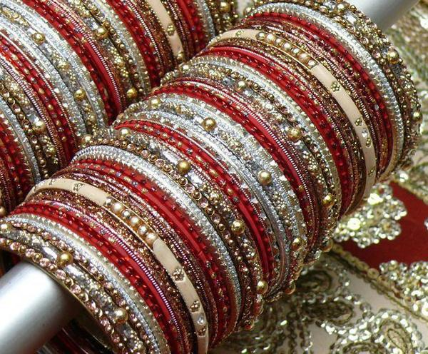 Wedding-Bangles-for-Bridals