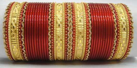 Wedding-Churian-Bridal-Bangles_004