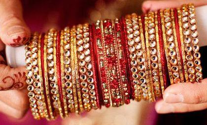 Wedding-Churian-Bridal-Bangles_2013