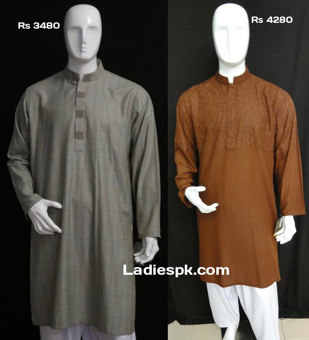 casual dresses men boys 2013 kurta kameez shalwar summer Casual Dresses for Men Boys, Kameez Shalwar in Summer 2013