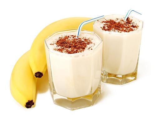 chocolate-banana-milkshake-recipe