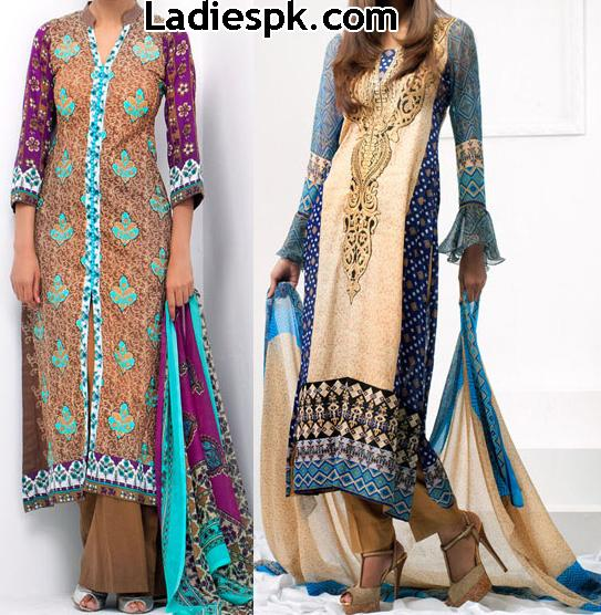 Libas-Exclusive-Embroidery-Collection-2013-by-Shariq-2
