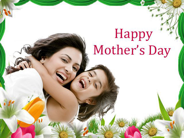 mothers day ecard greetings 2013 Happy Mothers Day Cards, SMS & Greetings