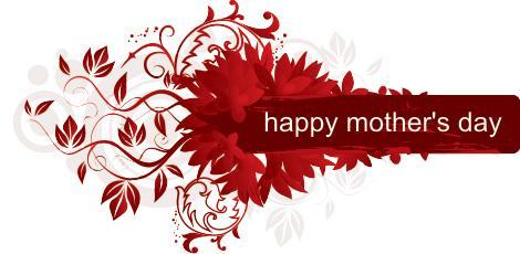 Mothers_Day 2013 Facebook Covers Photos Wallpapers