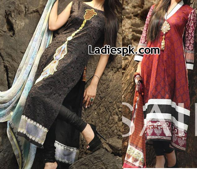 Nadia-Hussain-Summer-Collection-2013-By-Shariq-Textiles-Price