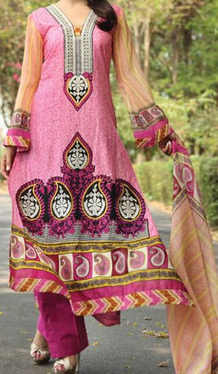 Nadia-Hussain-Summer-Collection-2013-By-Shariq-Textiles-3,990