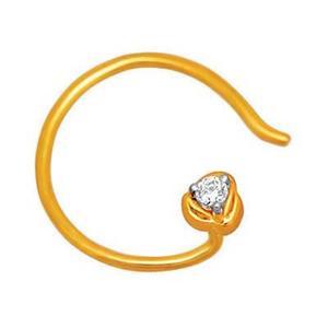 rose-shaped-diamond-nose-ring