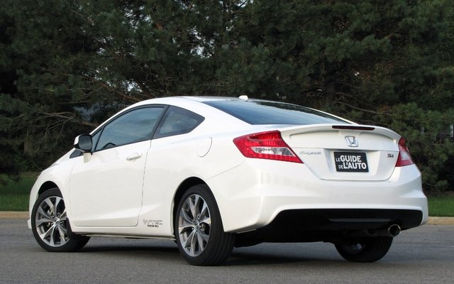2014_honda_Civic_white