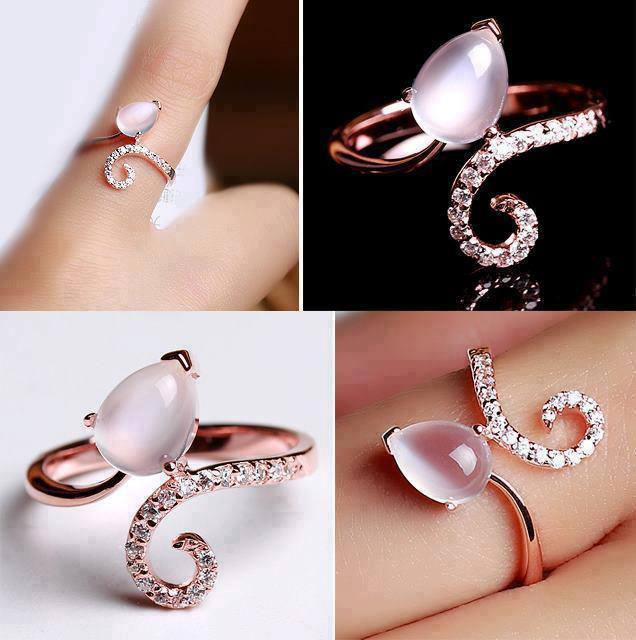 Beautiful Engagement Rings Style wedding ring designs 2013 for Girls