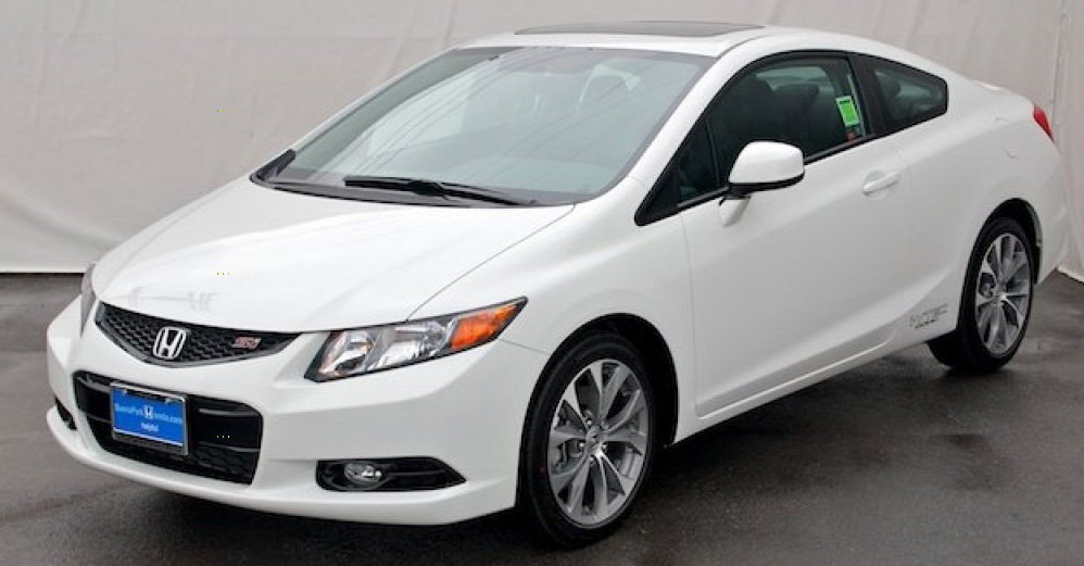 honda civic 2014 Honda Civic 2014 Price in Pakistan, Features