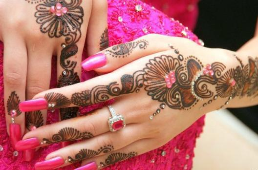 Latest-Bridal-Mehndi-Designs-2013-4