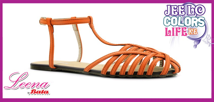 Latest Women's Sandals Designs 2013 Summer Bata Shoes for Girls with Price