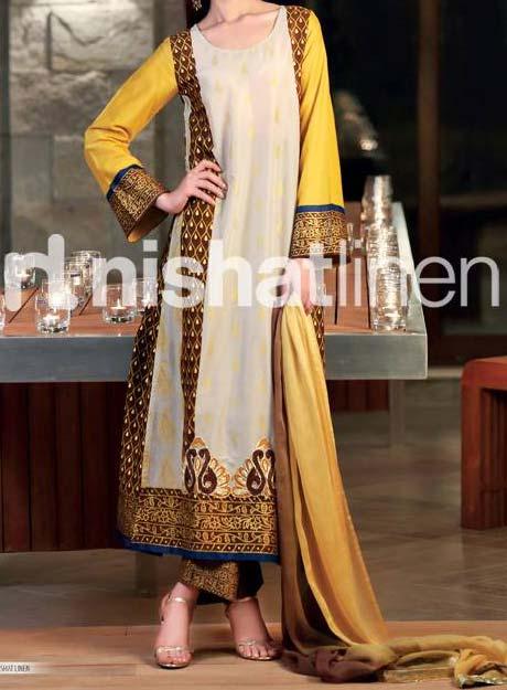 nishat-linen-eid-collection-2013-lawn-ruffle-chiffon-13