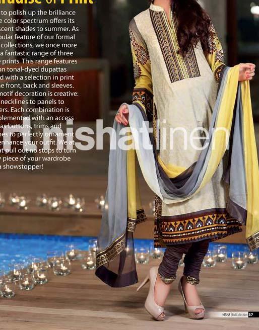 nishat-linen-eid-collection-2013-lawn-ruffle-chiffon-2