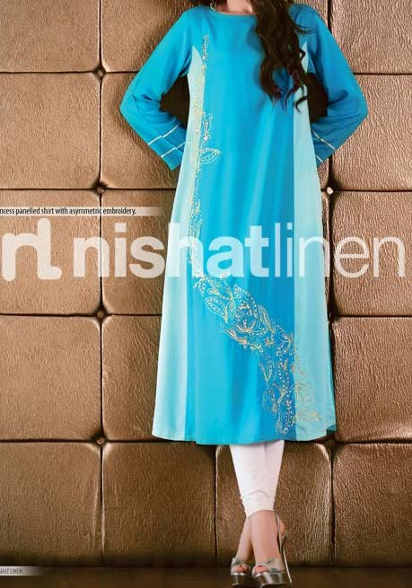 nishat-pret-ready-to-wear-eid-collection-2013-18