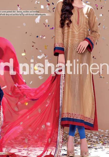 nishat-pret-ready-to-wear-eid-collection-2013-6